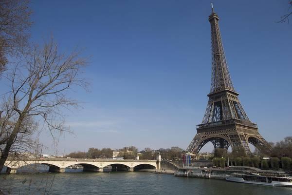 Turismo: Airbnb, Parigi val bene una tassa - Mondo - In Viaggio ...