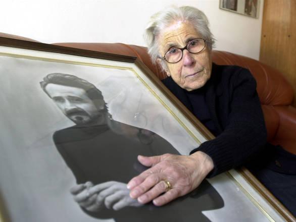 Cinisi ricorda Peppino Impastato 38 anni dopo$