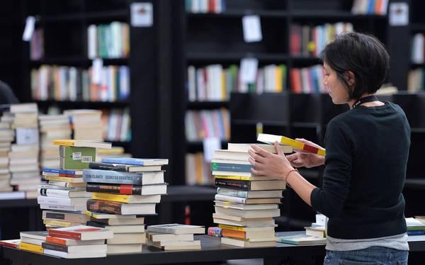 Leggere Libri Allunga Vita Circa Due Anni In Piu Stili Di Vita Salute E Benessere Ansa It