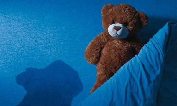 Bagnano letto di notte anche 4 6 adolescenti la - Pipi a letto 6 anni ...