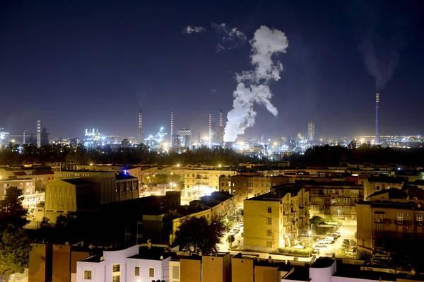 Realacci, nessun futuro senza risanamento ambientale