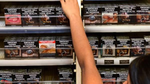 Fumo Pacchetti Shock Funzionano Ora Europa Decidera Stili Di Vita Salute E Benessere Ansa It