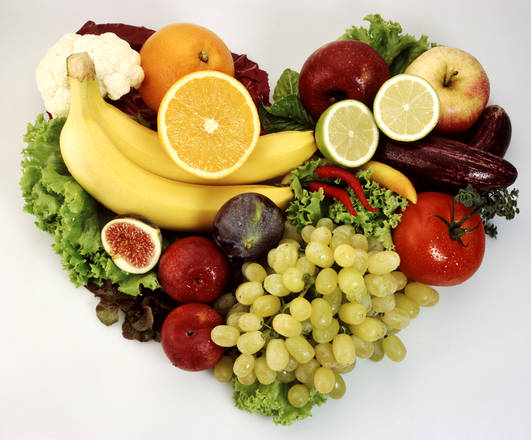 Frutta Protegge Il Cuore Il Rischio Scende Del 40 Alimentazione Salute E Benessere Ansa It