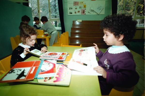 Vademecum Per Ripensare Disturbi Di Attenzione Dei Bambini Sanita Salute E Benessere Ansa It