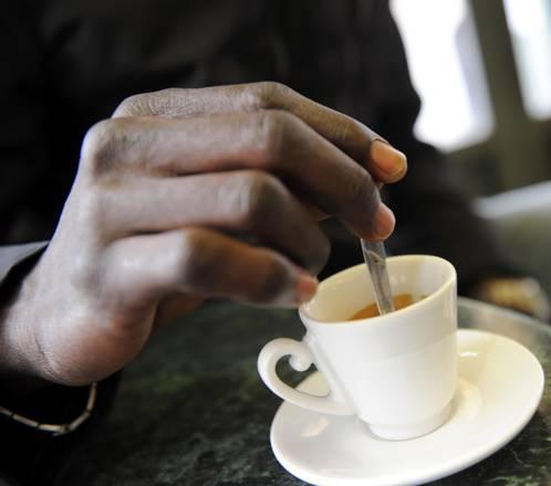 Il Caffe Non Fa Male Al Cuore Non Cambia Il Suo Ritmo Alimentazione Salute E Benessere Ansa It