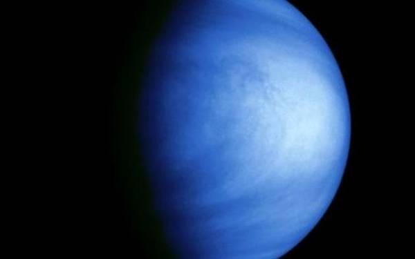 Venere e asteroidi i prossimi obiettivi della Nasa