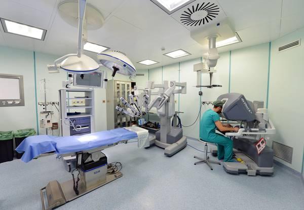Nel Mondo Un Quarto Procedure Mediche E Inappropriato Medicina Salute E Benessere Ansa It