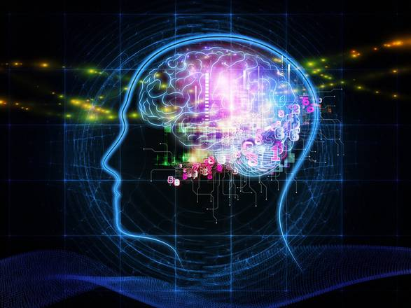 Annabell, cervello artificiale che ha imparato il linguaggio