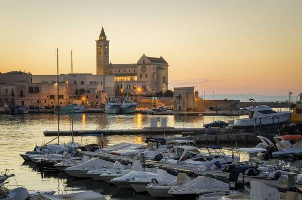 Keep Calm, ecco 10 bellissime città slow in Italia