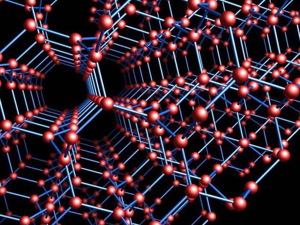 Armi chimiche, quelle del futuro potrebbero essere 'nano'