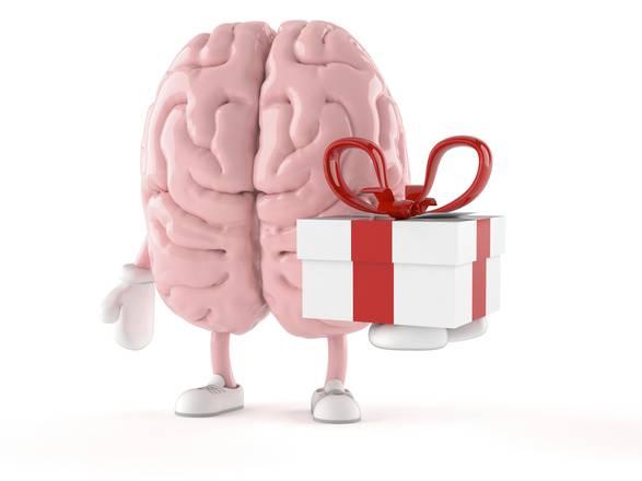 Il Natale Sa Accendere Il Cervello Ma Solo In Chi Lo Ama Stili Di Vita Salute E Benessere Ansa It