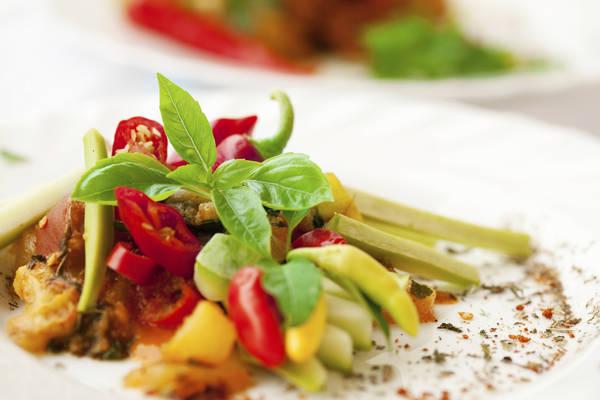 Con Dieta Vegan In Tutto Mondo 8 1 Mln Morti Meno Nel 2050 Sanita Salute E Benessere Ansa It