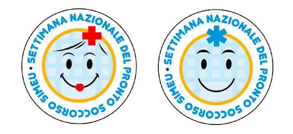 Pronto Soccorso Mancano 300 Medici E Un Piano Antifolla Sanita Salute E Benessere Ansa It