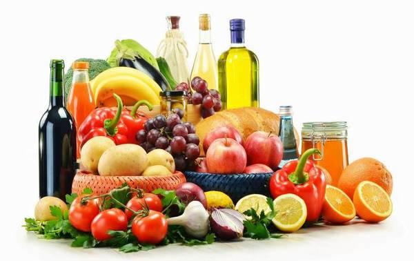 Dieta Mima Digiuno Contro Invecchiamento E Patologie Alimentazione Salute E Benessere Ansa It