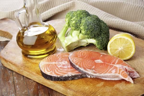 I 10 Cibi Top Per Il Cervello Delle Donne Alimentazione Salute E Benessere Ansa It