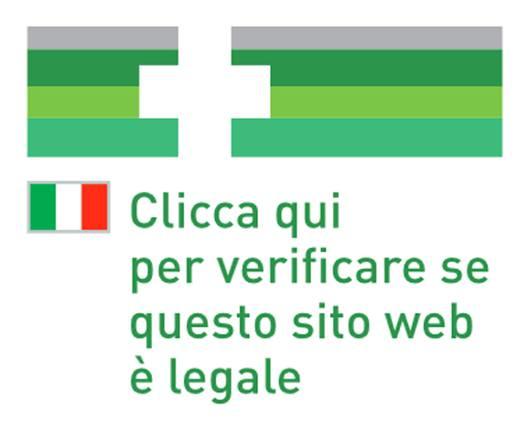 Ministero Salute Ecco Bollino Per Vendita Farmaci On Line Sanita Salute E Benessere Ansa It