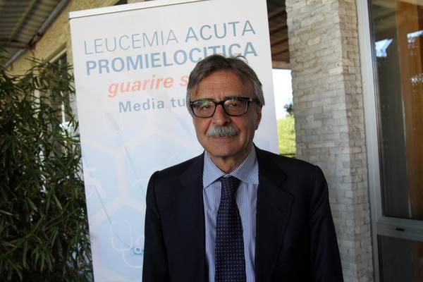 felicetto ferrara ematologia aversa - photo#8