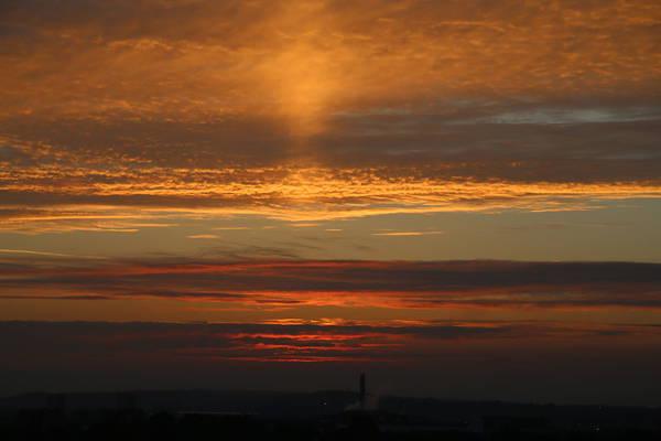 Oggi 21 giugno 2016 il solstizio d 39 estate for Piani di luce del giorno