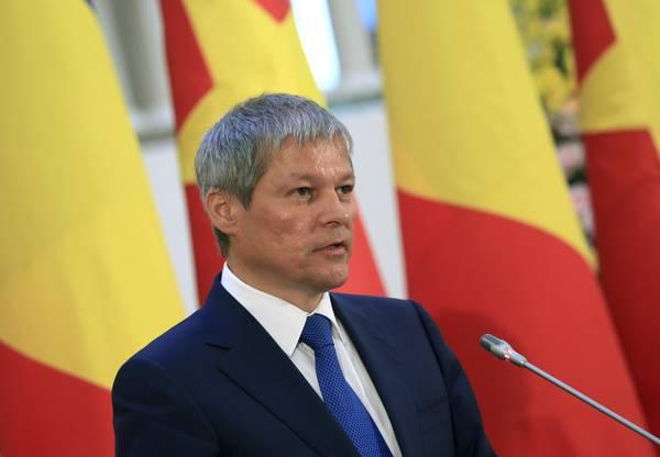 Unige Economia Pagamento Tasse : Romania pagamento tasse da autunno economia