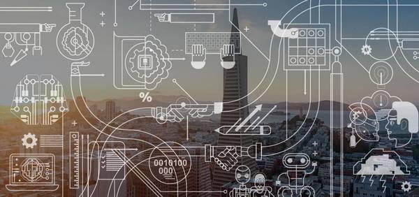 L'intelligenza artificiale si prepara a trasformare la vita quotidiana entro il 2030 (fonte:  iStock/Askold Romanov, Mlenny & Tricia Seibold)