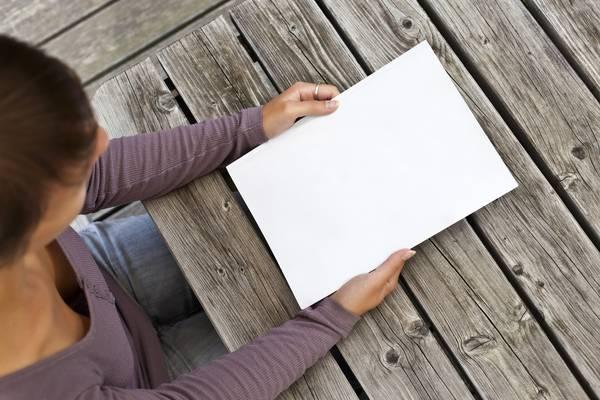 Eutanasia Io Tradita Dal Mio Corpo Scelgo La Vita Medicina Salute E Benessere Ansa It