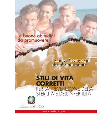 Fertility Day & Comunicazione in Italia