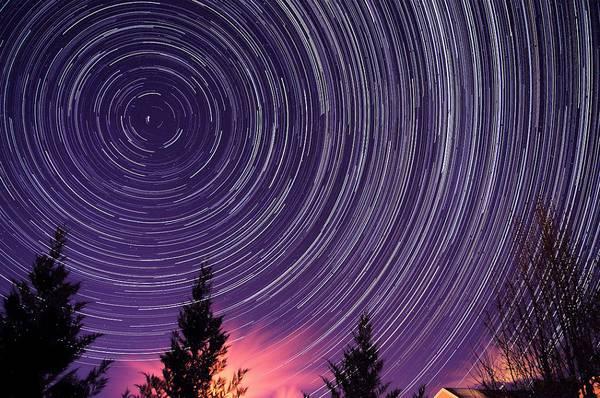 Le Quadrantidi, le prime stelle cadenti dell'anno (fonte: L1mey, Flickr)