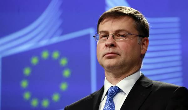 Npl dombrovskis le nostre regole solo per i nuovi for Nuovi prestiti immobiliari