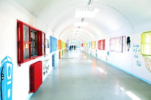 Ufficio Collocamento A Palermo : Carceri: a opera centro per limpiego detenuti ora daria ansa.it