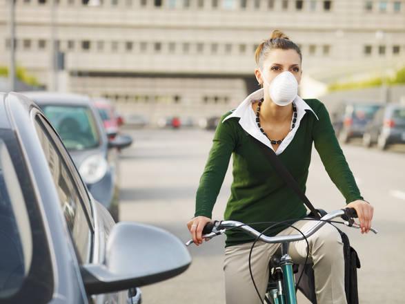 Smog, Bruxelles invia parere motivato a Italia su Pm10