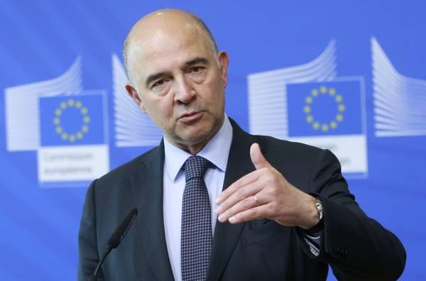 Frena l'economia europea, Italia in coda. Cosa dicono i dati