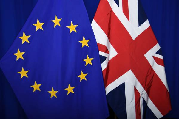 Brexit Ue Sherpa Paesi Al Lavoro Sul Nodo Gibilterra Altre News