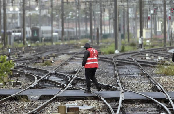 Macedonia bulgaria rete ferroviaria skopje sofia entro 2023 altre news nuova europa - Agenzia immobiliare sofia bulgaria ...