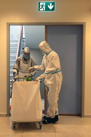 Coronavirus Contagi In Risalita 229 Nuovi Casi Piu Della Meta In Lombardia Sanita Salute E Benessere Ansa It