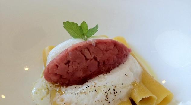 abitudini italiana cibo pdf italiano