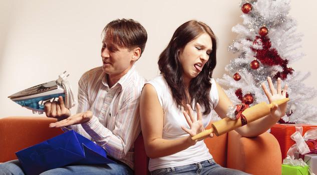 Quando Si Aprono I Regali Di Natale.Natale Ci Vuole Bon Ton Regali 15 Errori Da Evitare Attenzione