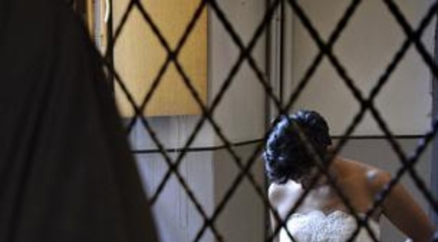 Abiti da sposa santa rita cascia