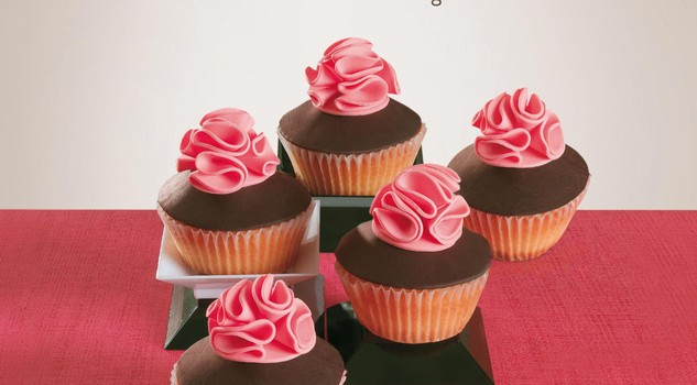 My Cake Design Renato : E  la battaglia dello zucchero, dai libri il nuovo talent ...