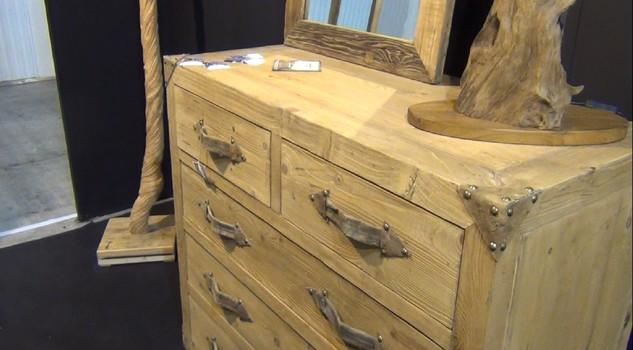 Mobili Legno Riciclato Torino : Arredare con legno di recupero cool legno chiavi in mano with