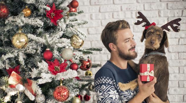 Bambini Che Scartano I Regali Di Natale.Natale Ansia Da Regalo 5 Consigli Per Superarla Must Have