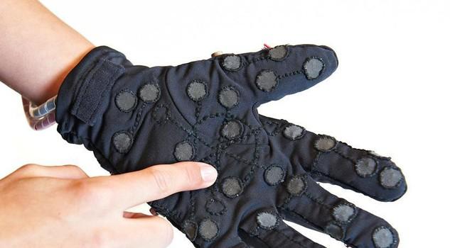 Tessuti tecnologici moda