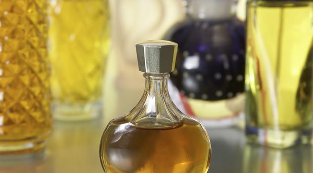 new style 32a3f dfa9b Conforto olfattivo, arriva il profumo con l'odore dell'amato ...
