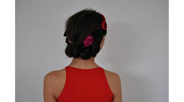 ... Lifestyle capelli  Domenica Ricciardi ... 07ad071fac80