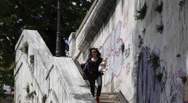 film molto spinti incontri amicizia roma