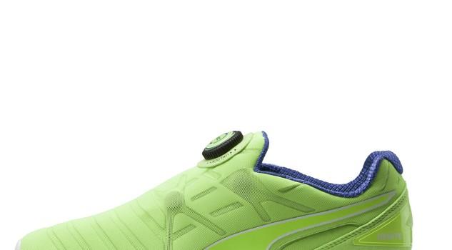 Moda Running Shoes Chiuse Accessori Le Puma A Disco Rilancia Rwfdsxtczq 57fH0xfq