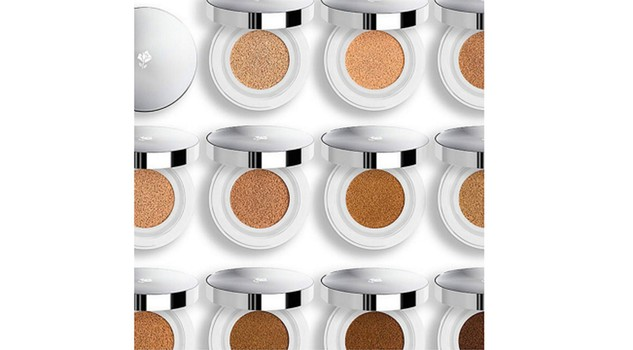 cushion-compact-foundation1