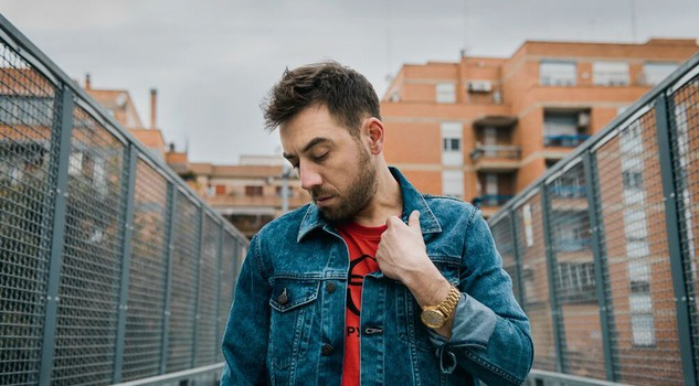 Musica: Coez, il rapper pop