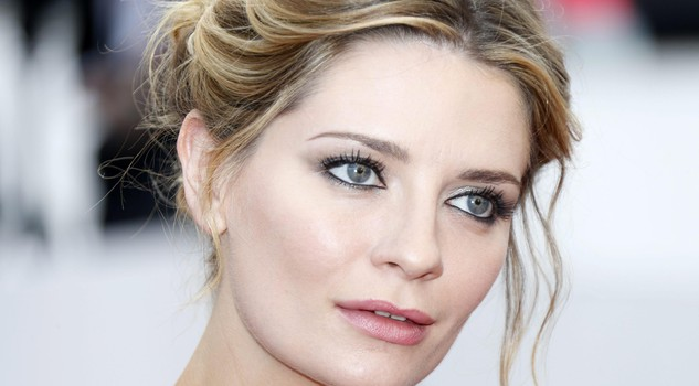 Mischa Barton a Cannes 2016 sul red carpet di Loving