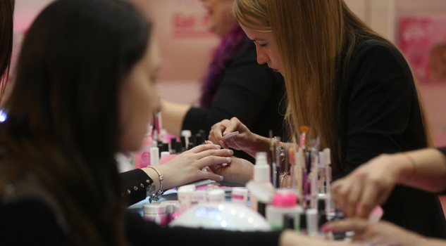 Beauty: cosmesi made in Italy vale 15 miliardi
