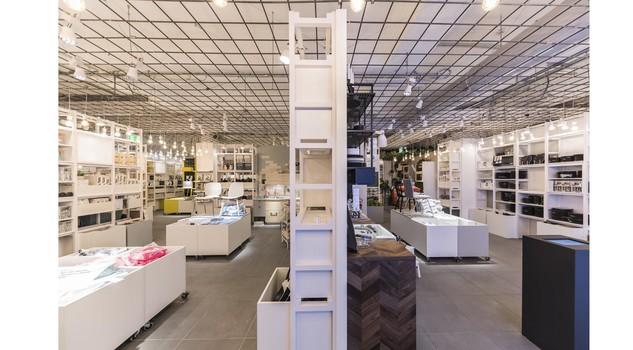 Stunning Ikea Cucine Roma Ideas - Ideas & Design 2017 ...